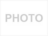 Фото  1 АРЕНДА ЭКСКАВАТОРОВ, БУЛЬДОЗЕРОВ, САМОСВАЛОВ, ДОСТАВКА ГРУНТА НА ПОДСЫПКУ, КИЕВ. 88083